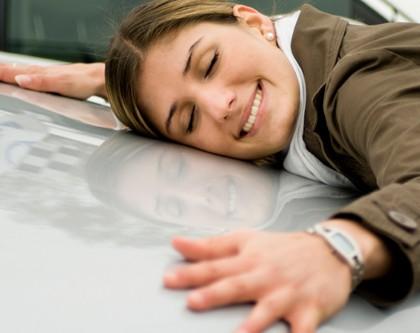 Dia do Motorista – Cuidar do carro contribui para um trânsito mais seguro