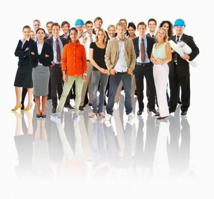 Saiba como aderir ao Programa de Proteção ao Emprego (PPE)